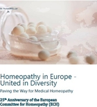 Homeopathy in Europe - United in Diversity.png